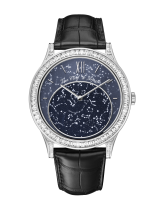 Van Cleef & Arpels Midnight in Paris VCARM96400