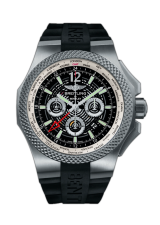 For Bentley GMT Light Body B04