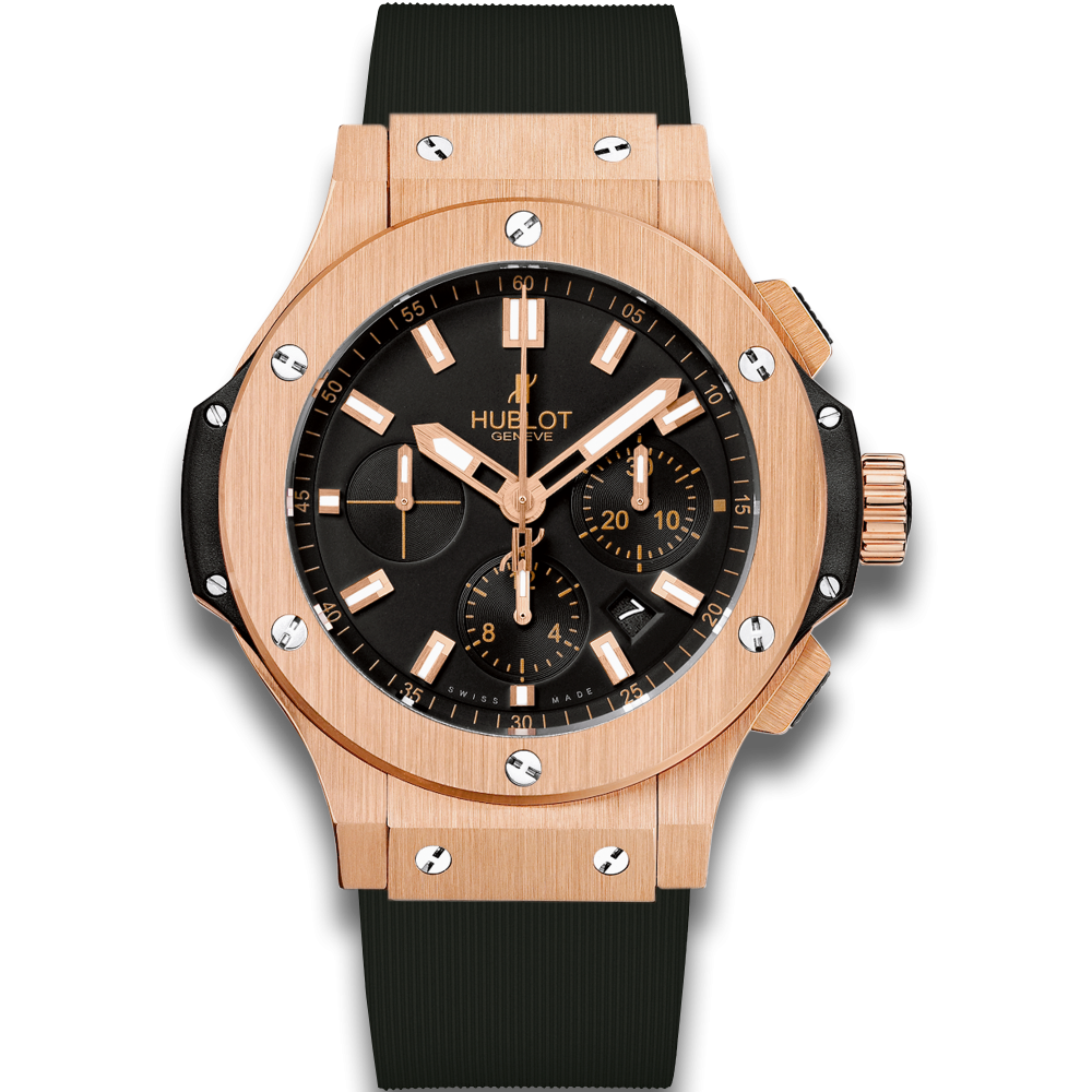 Hublot Gold 44 mm 301.PX.1180.RX