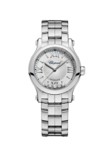 Chopard Happy Sport 30 MM Automatic 278573-3002 — фото превью