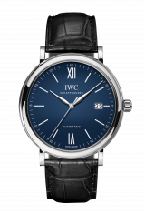 IWC Automatic Edition «150 Years» IW356518