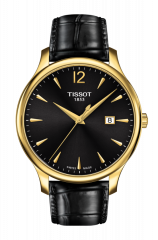 Tissot Tradition T063.610.36.057.00