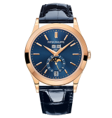 Patek Philippe Rose Gold - Men 5396R-014