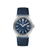 TAG Heuer 100 M WBG1310.FT6115 — фото превью