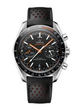 Omega Speedmaster Chronograph Automatic Racing 304.32.44.51.01.001 — фото превью