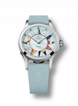 Corum Legend Lady 32 Mother of Pearl A400/03172
