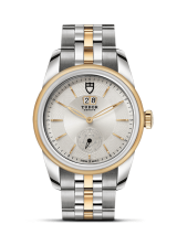Tudor Glamour Double Date 42 mm M57003-0006
