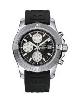 Breitling Colt Chronograph Automatic A1338811/BD83/152S/A20S.1