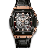 Hublot King Gold Ceramic 601.OM.0183.LR — фото превью
