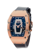 Richard Mille RM 037 Ladies Rose Gold RM 037 Ladies RG — фото превью