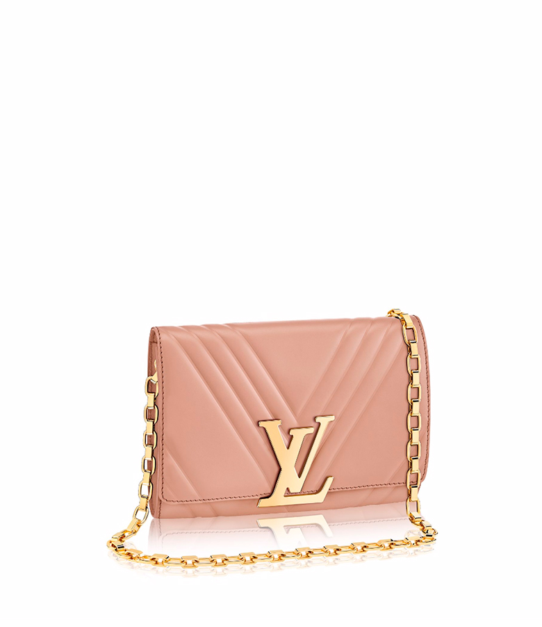 Louis Vuitton  Louise GM M54233
