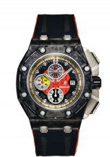 Audemars Piguet Royal Oak Offshore Grand Prix Chronograph 26290IO.OO.A001VE.01 — фото превью