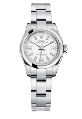 Lady Oyster Perpetual 26 мм