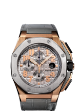 CHRONOGRAPH LEBRON JAMES