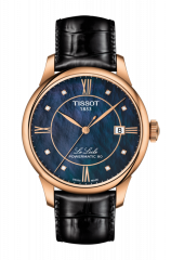 Tissot Le Locle Powermatic 80 Lady T006.407.36.126.00