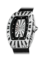Richard Mille RM 007 Ladies RM 007 Ladies — фото превью