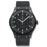 Hublot Black Magic 45 mm 511.CM.1771.RX — фото превью