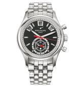 Patek Philippe Stainless Steel - Men 5960-1A-010