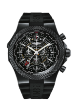 For Bentley GMT Midnight Carbon
