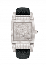 Women White gold with Diamonds