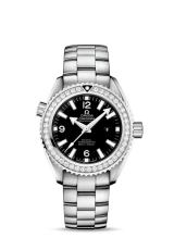 Omega Co-Axial 37,5 мм 232.15.38.20.01.001