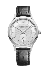 Chopard XPS 1860 Officer 161242-1001 — фото превью
