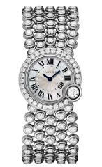 Cartier Jewelry watches Art HPI00756