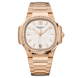 Patek Philippe Self-winding 7118/1200R-001