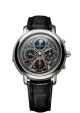 Audemars Piguet Grande Complication 25996TI.OO.D002CR.02 — фото превью