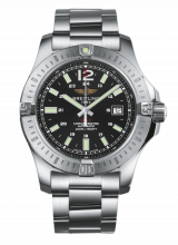 Breitling Colt Automatic A1738811|BD44|173A