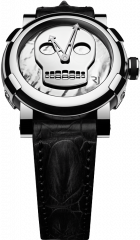 Romain Jerome Art-DNA Black RJ.T.AU.AR.001.09 — фото превью