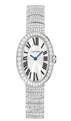 Cartier Small WB520011