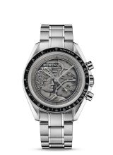 Omega Anniversary Limited Series 311.30.42.30.99.002