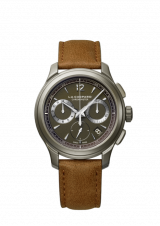 CHRONO ONE FLYBACK