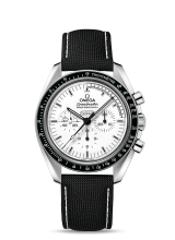 Omega ANNIVERSARY LIMITED SERIES 311.32.42.30.04.003
