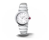 Bvlgari Self-winding 102382 LU36WSSD/11 — фото превью