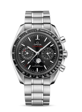 Omega CO-AXIAL MASTER CHRONOMETER MOONPHASE CHRONOGRAPH 44,25 ММ 304.30.44.52.01.001