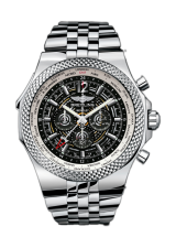 For Bentley GMT