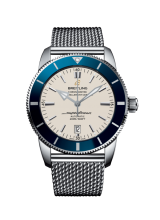 Breitling Superocean Heritage II 46 AB202016.G828.152A