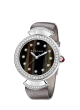 Bvlgari Jewelry Watches 102576 DVW37BGDL/12 — фото превью
