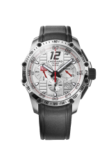 Chopard Superfast Chrono Porsche 919 Edition 168535-3002 — фото превью
