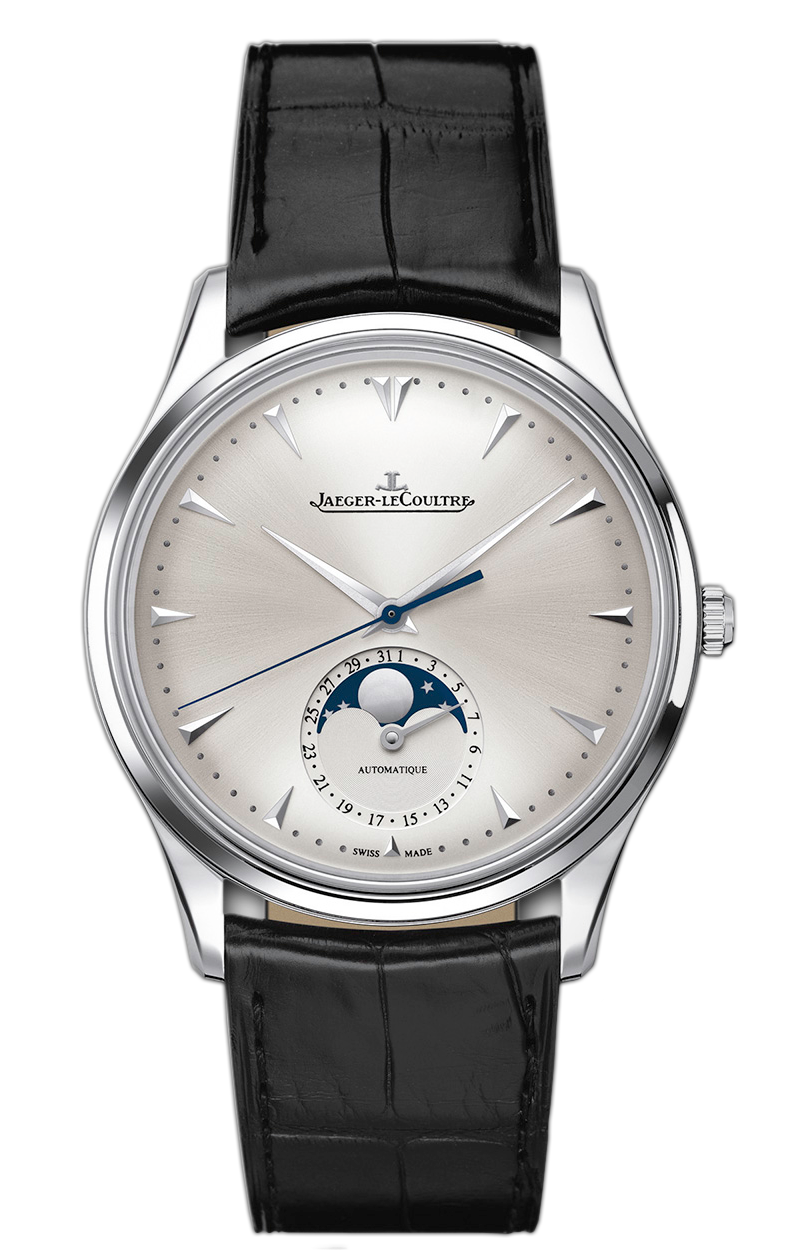 Jaeger-LeCoultre Ultra Thin Moon 1368420