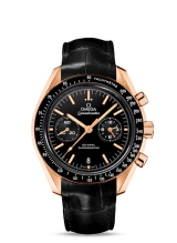 Omega Co-Axial Chronograph 44,25 мм 311.63.44.51.01.001