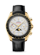 Omega CO-AXIAL MASTER CHRONOMETER MOONPHASE CHRONOGRAPH 44,25 ММ 304.63.44.52.02.001