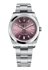Oyster Perpetual 36 мм