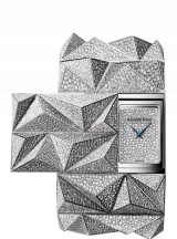 Audemars Piguet Diamond Punk 79418BC.ZZ.9188BC.01