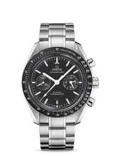 Omega Co-Axial Chronograph 44,25 мм 311.30.44.51.01.002