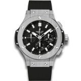 Hublot Steel 44 mm 301.SX.1170.RX — фото превью
