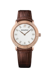 Audemars Piguet Clous de Paris 77231OR.GG.A088CR.02 — фото превью