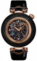 Tree Of Life Black Edition